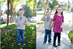 Marcie Lynn Photography, Danville Family Photographer