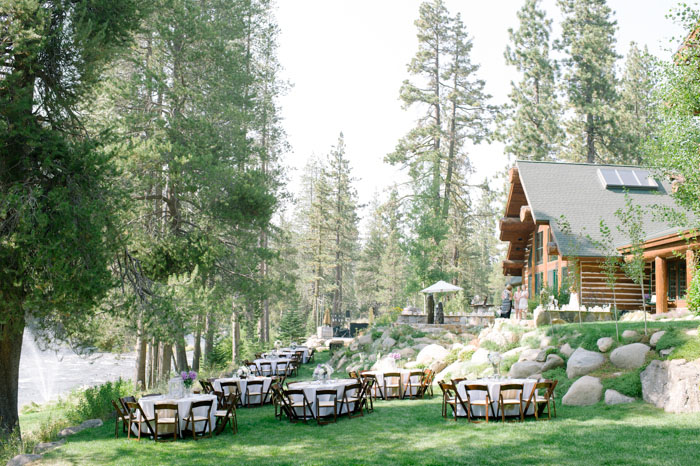 Nicole gerald painted rock lodge lake tahoe wedding photographer