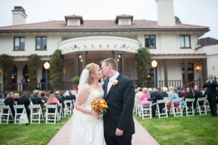 santa-cruz-wedding-photographer-seson-house
