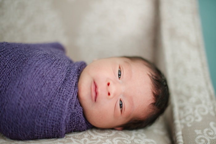 Walnut-Creek-Newborn-Photographer-10