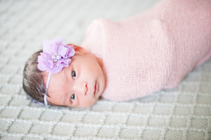 Walnut-Creek-Newborn-Photographer-5