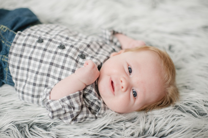 Walnut-Creek-Newborn-Photographer-Patrick -1